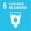 06. Clean water and sanitation